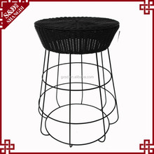 2015 First Factory Brand Various Colors Bar Stool Price