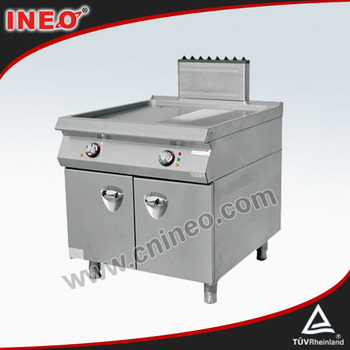 Classic Style Stainless Steel Chinese Restaurant Kitchen Equipment Kitchen Equipment
