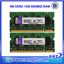 Best ram ddr2 1gb ram laptop price and 1gb ddr2 graphics card