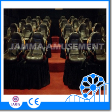 2016 electric cinema 5d for xd theater,5d cinema for amusement park rides,5d cinema for sale