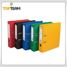 lever arch file folder wholesale school supplies manila office supplies and stationaries