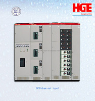 Low Voltage Digital Meter Panel For Maldives