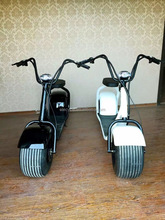 Cheap adult mini electric motorcycle electric with 800W Li battery for sale electric scooter