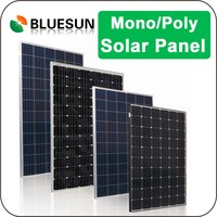 suntech solar panel good quality best price whole sale 100w 200w 250w 260w 300w 320w