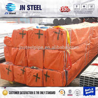 distributors carbon steel pipe buyer for wholesales