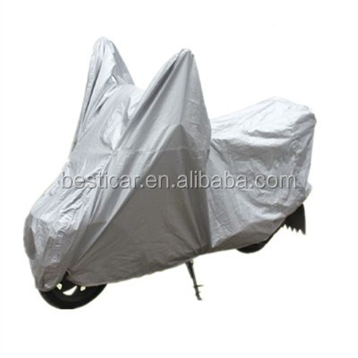 Outdoor Use Motorcycle Waterpoof Shelter