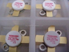 /product-gs/high-frequency-tube-2sc2879-18v-25a-to-59-transistor-module-60449943156.html