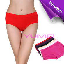 Hot selling women blank briefs <strong>underwear</strong>