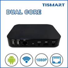 Cable Tv Set Top Box,Android Smart Set Top Box A20 Dual Core