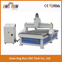 Made-in-China Good Quality!cnc wood router 4'x8', 4'x8' cnc wood router machine