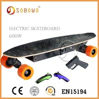 600w lithium battery top sales old school skateboard