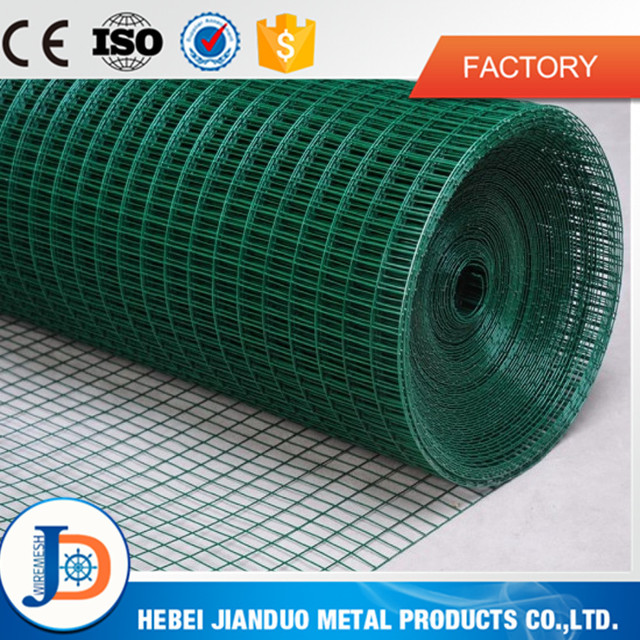 chain link fence discount price with high quality