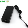 HF-FYD FY1208300 100w constant voltage 12v power supply led ac/dc switching power supply