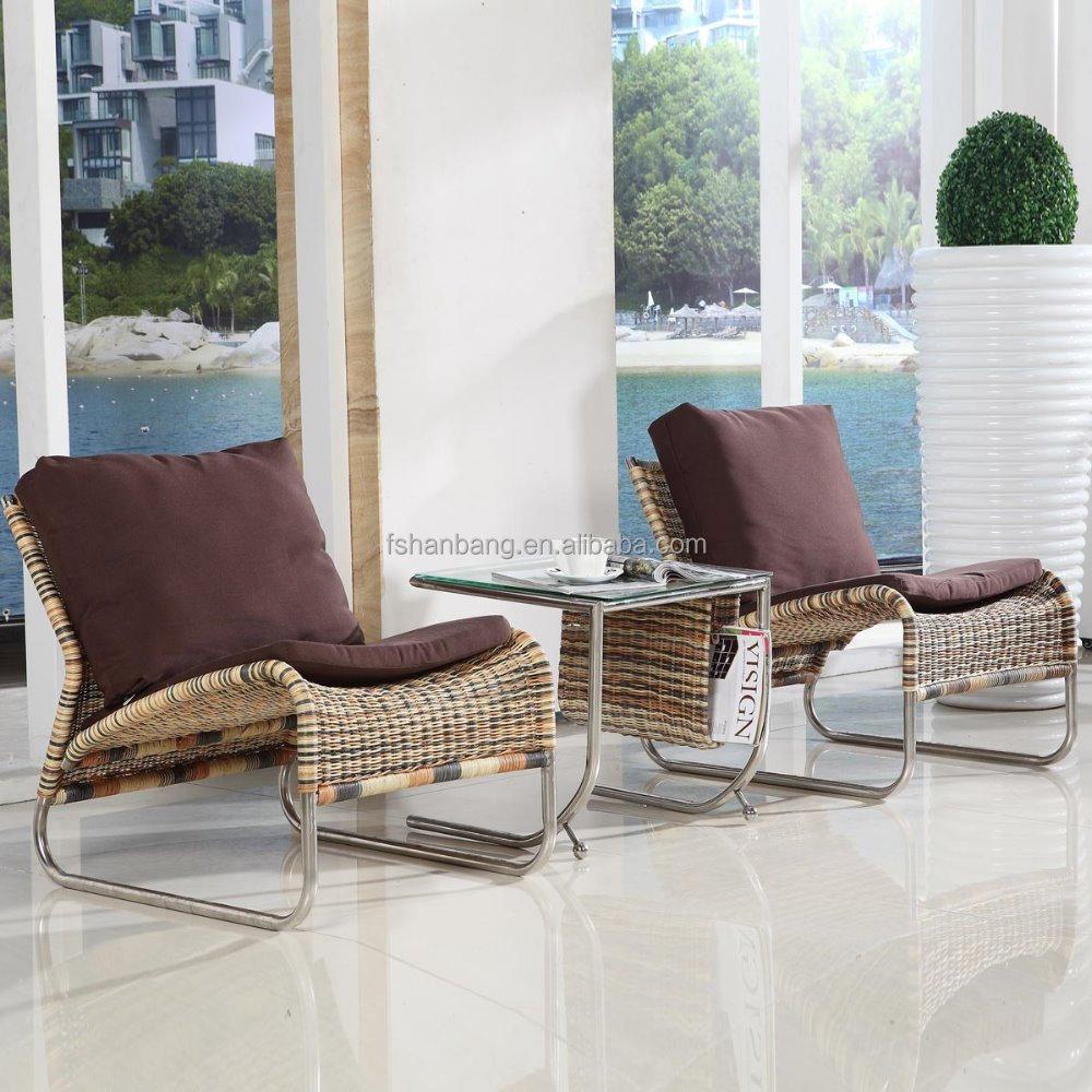 New Luxury Elegant Bedroom Living