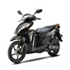 ariic 125cc click cub type scooter powerful