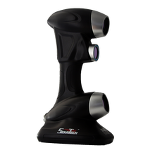 Professional industrial HSCAN331 3D portable laser scanner for 3d scanning