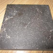 Chinese supplier of honed blue limestone coping factory directly sale