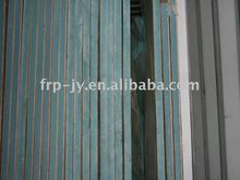 Fiberglass XPS Foam Reinforced FRP Composite Panel for Hatchery