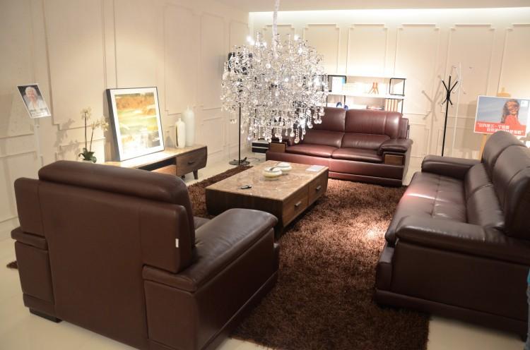luxe canap en cuir italien v ritable cuir canap j869 canap salon id de produit 60216299603. Black Bedroom Furniture Sets. Home Design Ideas