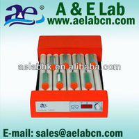 Hot Selling Rocking Rolling 9 Rollers