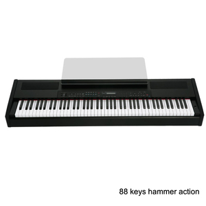 Children toy electronic musical instruments digital piano keyboard