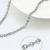 Yiwu Aceon Stainless Steel Fashion Pendant