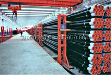 oil well casing api n80 pipe specification used oil drill rig pipe