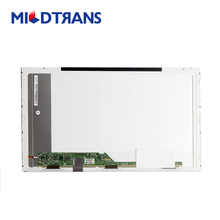 b156xtn02.0 15.6 led for Wholesale cheap price A+ Grade Laptop Screen