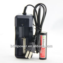 All in 1 charger /universal intelligent all in one charger
