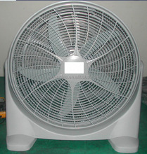 "20"" INDUSTRIAL BOX FAN & HIGH VELOCITY FAN&INDUSTRIAL FLOOR FAN"