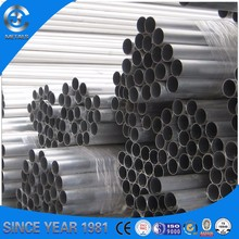 top ranking the pro 22mm 6061 6063 extruded aluminium tube price per kg