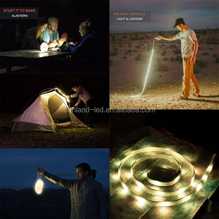 Good Quality Waterproof USB led light strip,DC 5V led strip light,usb powered led waterproof light strip battery outdoor