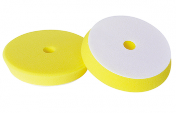 Foam cutting pad MS-G150 Series