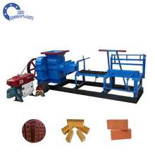 industrial machines automatic sand brick making machine for sale in south africa