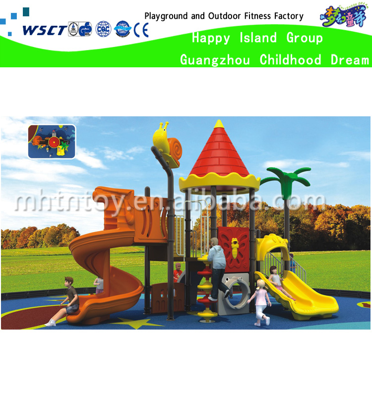 New kids outside playground outdoor children playground supplier