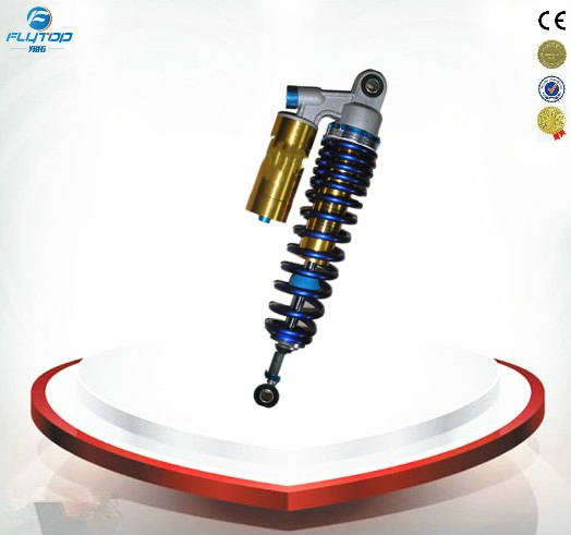 cheap price plant direct supply hot sell modified motorcycle shock absorber
