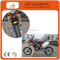 hot sell 250cc dirt bike motorcycle motorbike wholesale