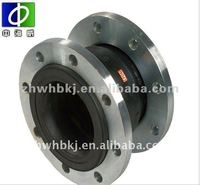 top-class quality rubber expansion joints for bridge