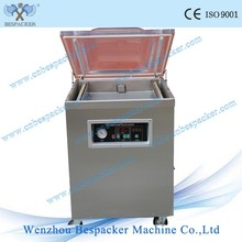 Stand Type cheese bread cashew vacuum packing machine