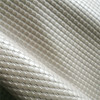 0 8mm Thickness Polyester Decoration PVC