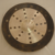 "18"" high quality 100% handmade Customized Cymbal for tongxiang sale"