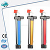 Quality primacy new products mini hand bike tire pump