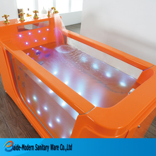 Custom Printed Bathtub Fancy Bathtubs Swimming Hot Tub Bathroom Japan Sex Massage