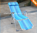 Factory Bottom Price Garden Lounge Set