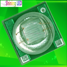 For Curing Machine SMD3535 370-375nm LED