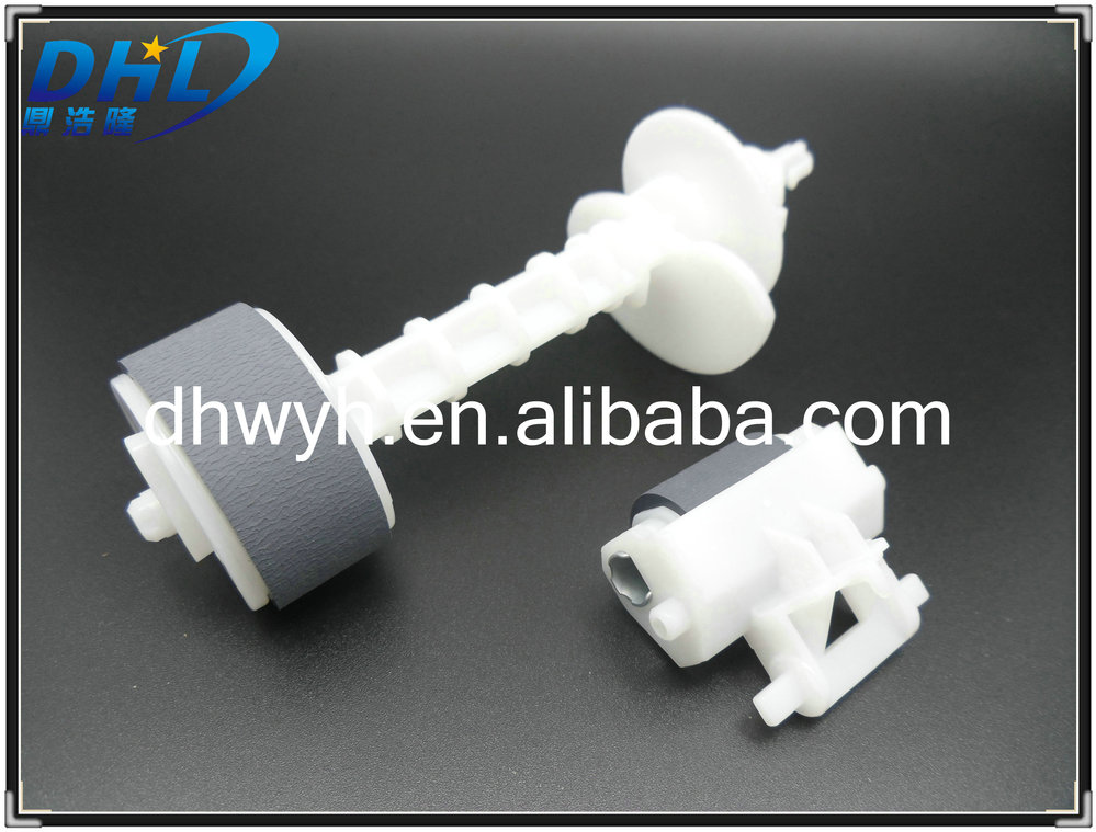 New Original Pickup Roller Assembly for Epson L111 L210