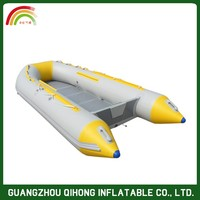 used rescue boat for sale, inflatable rigid boat, cheap inflatable boat