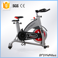 Gym Master Magnetic Spinning Bike BSE01/Exercise Spinning Bike