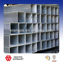 Q235 High Quality Mild Steel Hollow Section Used In Civil Construction Made In China With Best Quality And Competitive Price