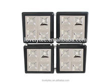 Professional easy repair led grow light with great price
